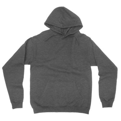 Fan Favorite Fleece Pullover Hooded Sweatshirt Thumbnail